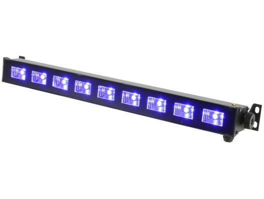 QTX Ultraviolet UV LED Bar