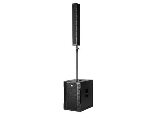 RCF Evox 12 PA Speaker System