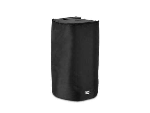 LD Systems MAUI 11 G2 SUB Cover
