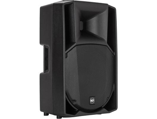 RCF ART 715-A MK4 PA Speaker