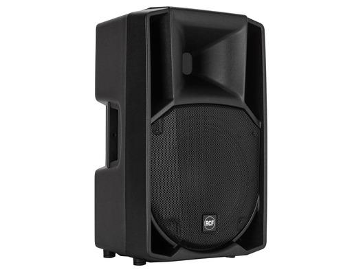 RCF ART 732-A MK4 PA Speaker