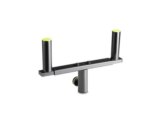 Gravity SAT 36 B Speaker T-Bar