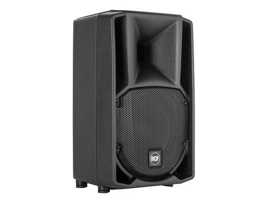 RCF ART 708-A MK4 PA Speaker