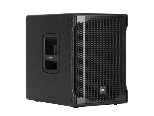 RCF SUB 702AS II Subwoofer