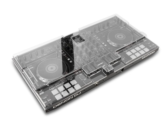 Decksaver Denon MC7000 Cover