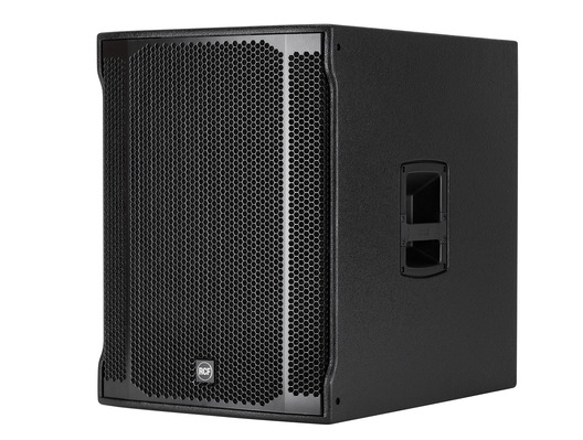 RCF Sub 8003-AS II Subwoofer