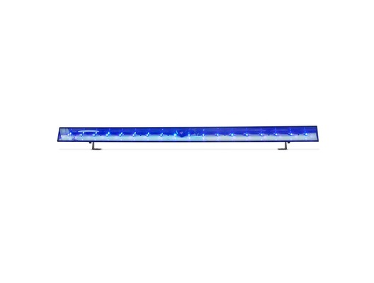 ADJ ECO UV Bar Plus IR