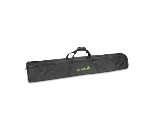 Gravity BG SS 2 XLB Bag for 2 Large Speaker Stands