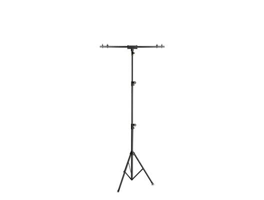 Gravity LS TBTV 17 T-Bar Lighting Stand