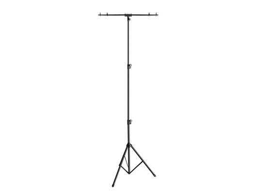 Gravity LS TBTV 28 T-Bar Lighting Stand