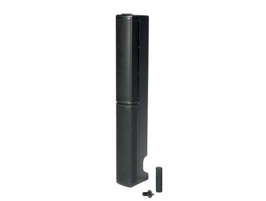 dB Technologies DP-ES1203 Dummy Riser Design Pole