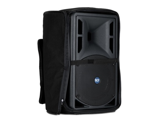 RCF Art Cover 310 Speaker Cover