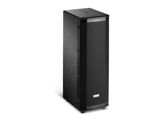 FBT Ventis 206A PA Speaker