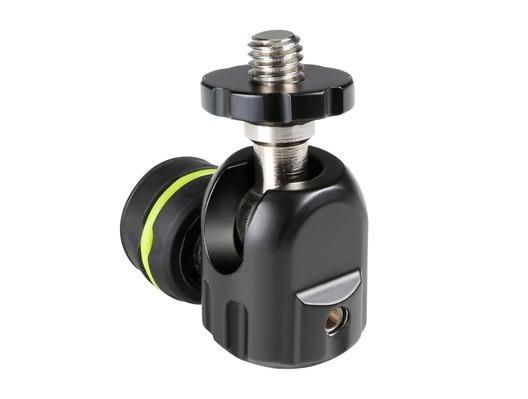 Gravity MSQT 1 B Quick-Tilt Microphone Adapter