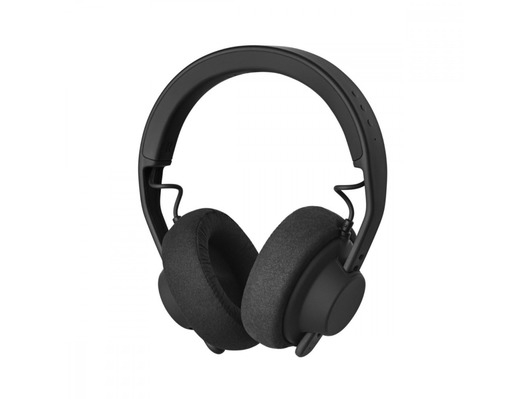 AIAIAI TMA-2 Wireless 2 Over-Ear Preset Headphones