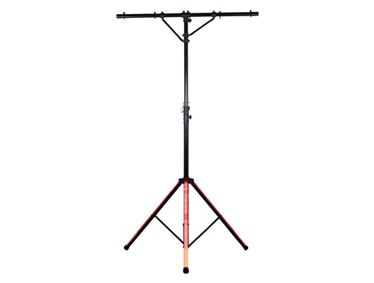 American DJ LTS Color T-Bar Lighting Stand