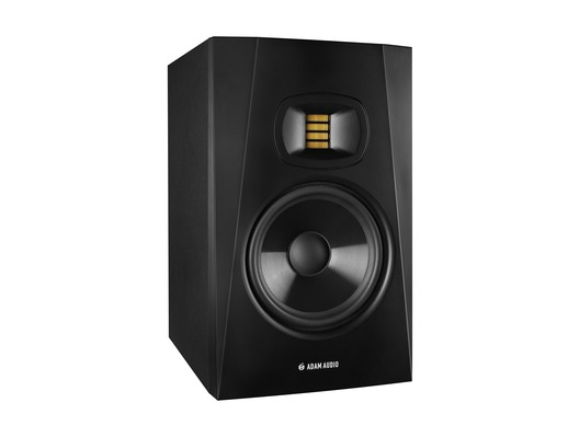 Adam Audio T7V Monitor