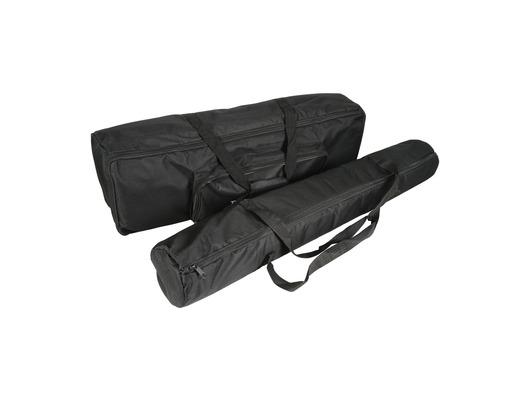 QTX Carry Bag Set for QTX PAR Bar & Stand