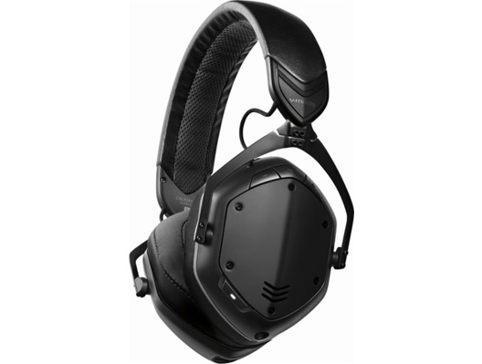 V-Moda Crossfade II Wireless Over-Ear Headphones