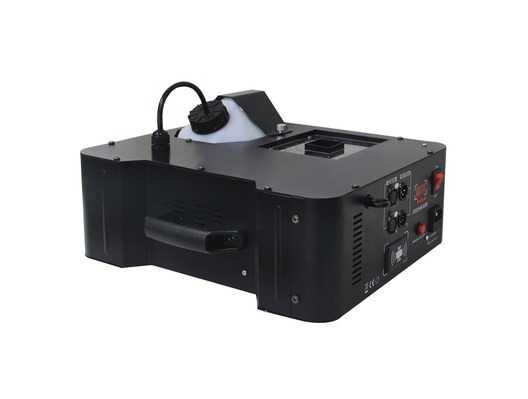 Equinox Verti Jet Fog Machine