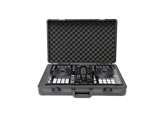 Magma Carrylite DJ-Case XL Plus Carry Case