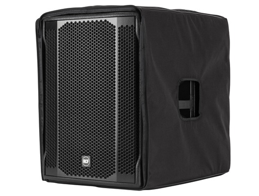 RCF SUB 705-AS II Subwoofer Cover