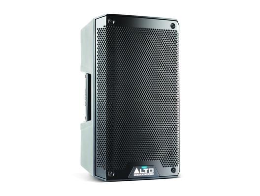 Alto TS308 PA Speaker