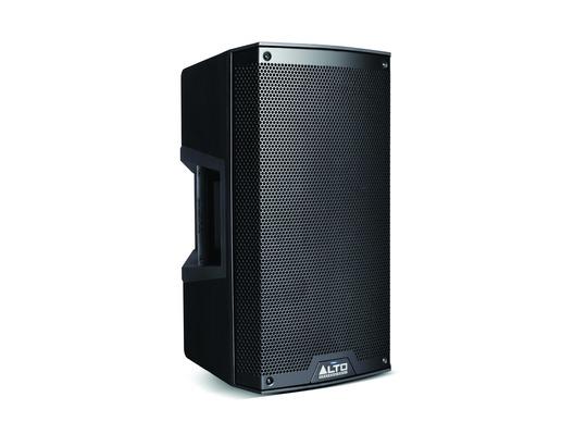 Alto TS310 PA Speaker