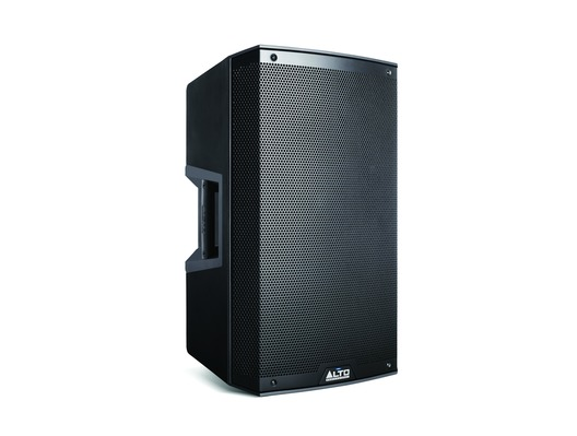 Alto TS315 PA Speaker