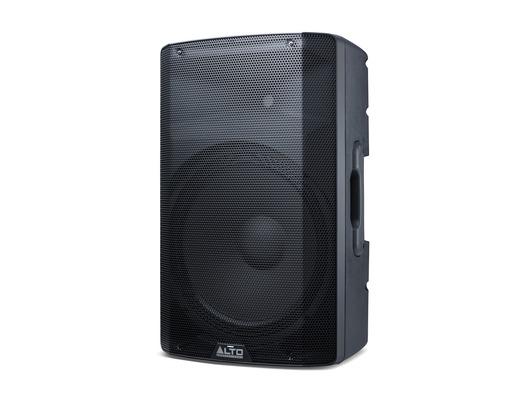 Alto TX215 PA Speaker