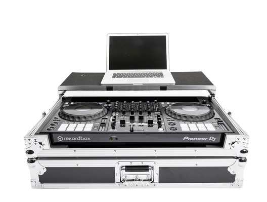 Magma DJ Controller Workstation for DDJ-1000