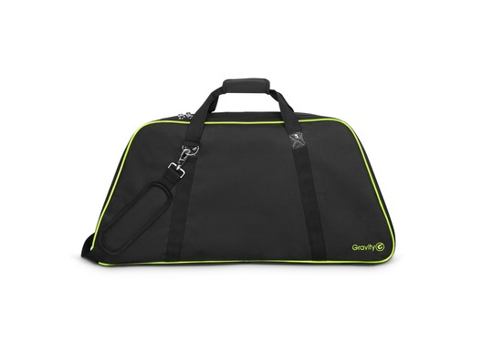 Gravity BG NS 1 B Music Stand Carry Bag
