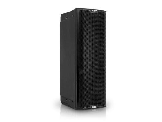 dB Technologies Ingenia IG2T Active PA Speaker