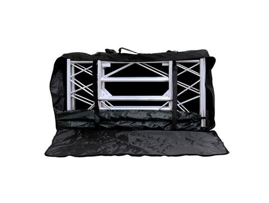 American DJ PRO-ETBS Pro Event Table II Bag