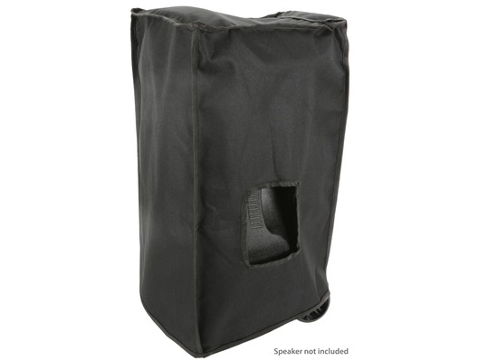 QTX Busker 15 Slip-On Cover