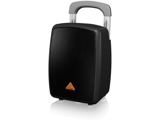 Behringer Europort MPA40BT-PRO Portable PA Speaker