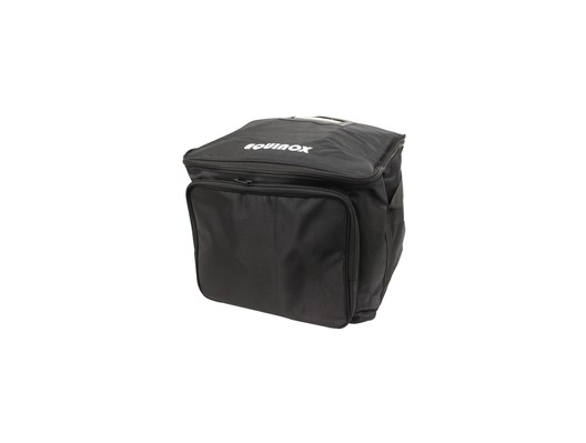 Equinox GB 342 Small Universal Moving Head Carry Bag