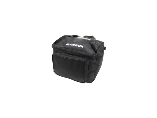 Equinox GB 381 Universal Uplighter Carry Bag