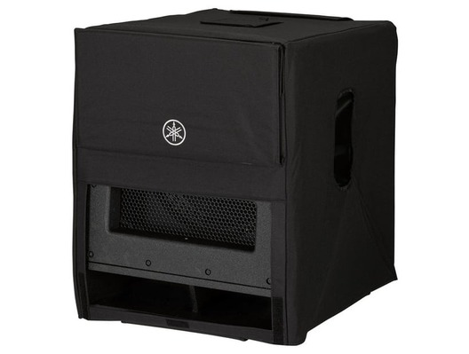 Yamaha SPCVR-DXS152 Cover for DXS15 MKII