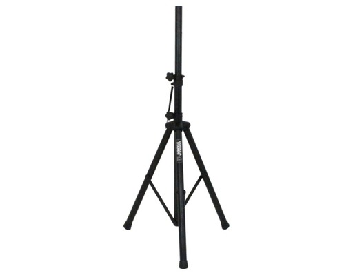 Gorilla GSS-200 Up to 60kg Speaker Tripod Stand