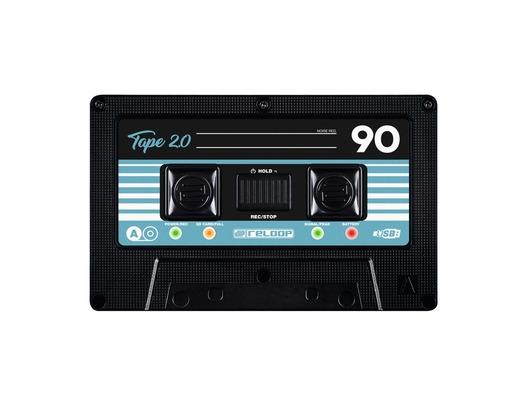 Reloop Tape 2 Audio Recorder