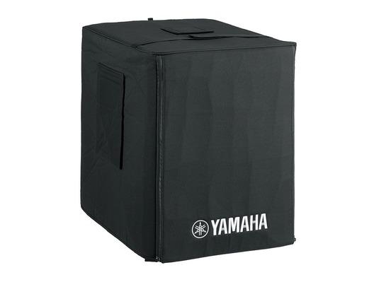 Yamaha SPCVR-15S01 Functional Speaker Cover for DXS15