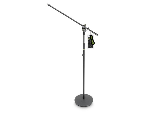 Gravity MS 2321 B Microphone Stand