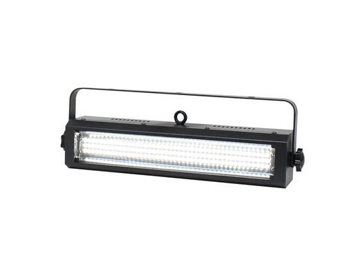 Equinox Blitzer II White LED Strobe