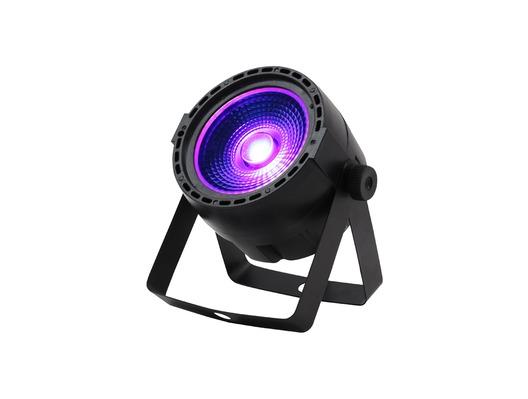 Equinox MicroPar UV Parcan