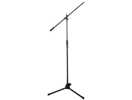 Chord BMS01 Boom Mic Stand