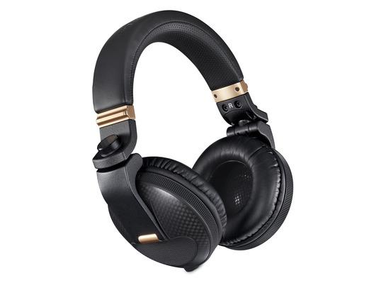 Pioneer DJ HDJ-X10C DJ Headphones