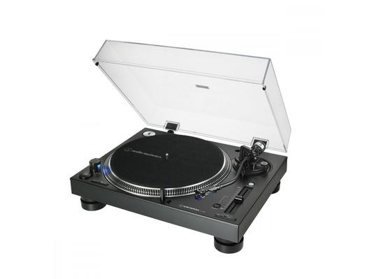 Audio Technica AT-LP140XP