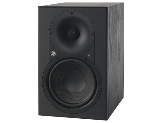 Mackie XR624 Studio Monitor