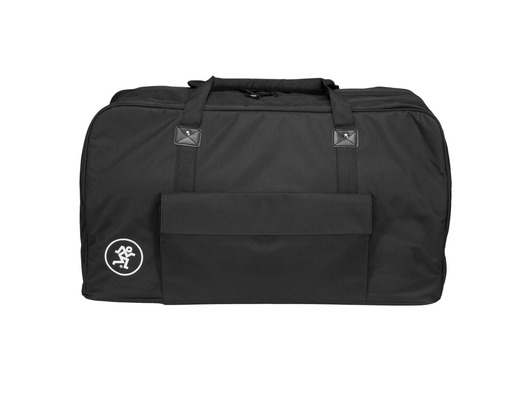Mackie Thump12A/BST Bag